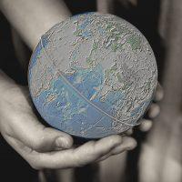 2021 mieux pour la Terre