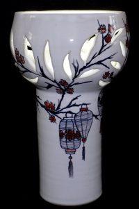 lampe autonome lanterne